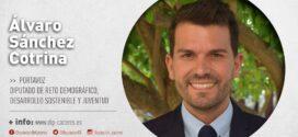 Empresas turísticas de la provincia ya pueden solicitar los Bonos Turísticos y Solidarios de la Diputación de Cáceres