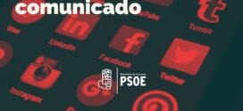 Comunicado GMS Ayuntamiento de Alcántara