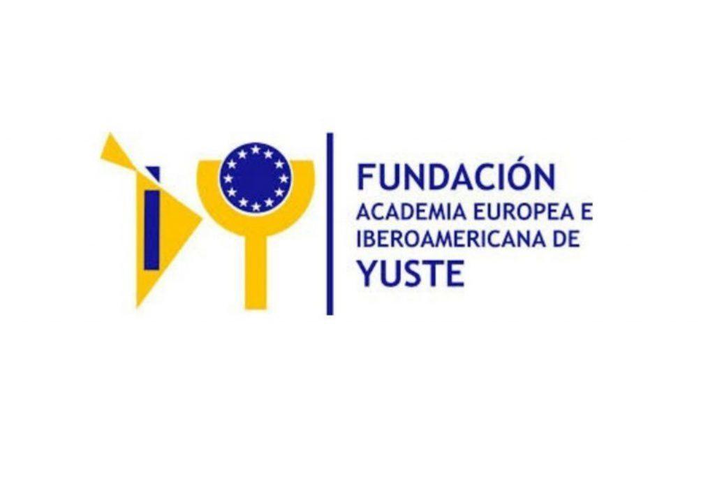 La Fundación Yuste abre la convocatoria para el XIV Premio Europeo Carlos V en su 25 aniversario