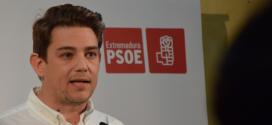 En Coria, el PSOE insta al gobierno local a elaborar un Plan Director de Turismo Coria