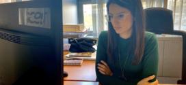 Nuria Flores presenta un plan de 3 millones de euros para el apoyo al sector cultural frente al impacto de la COVID-19