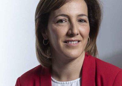 Secretaría de Compañeros y Compañeras en la Oposición – Elisabeth Martín Declara