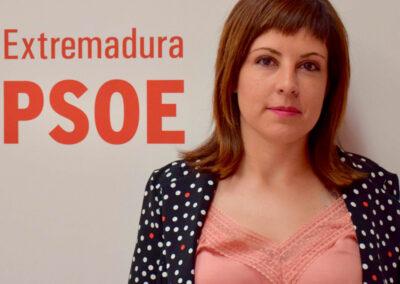 Secretaría de Cultura – Estefanía González Bizarro