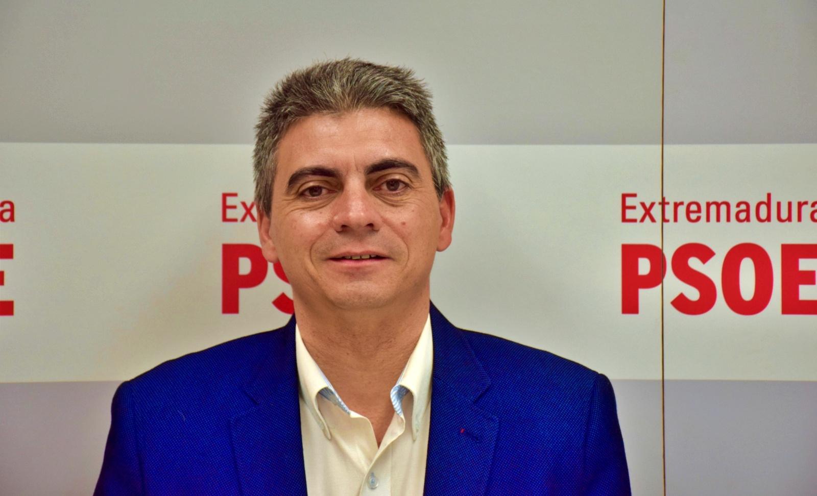 Javier Garcinuño