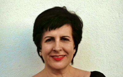 El PSOE de Monroy vuelve a solicitar la dimisión del Alcalde por una negligencia gravísima contra la salud y derechos de los trabajadores