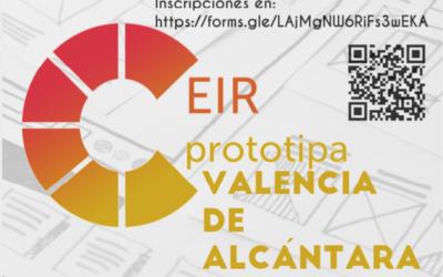 Comienzan en Valencia de Alcántara los talleres sobre la fabricación digital que pone en marcha Diputación