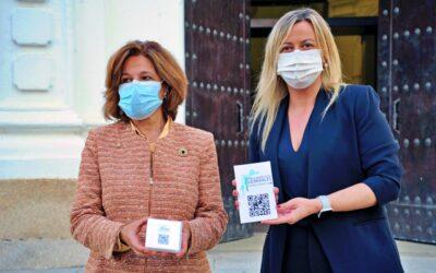 Los PGEx para 2021 priorizan la lucha contra la pandemia, la protección de las personas y la recuperación de la economía y el empleo