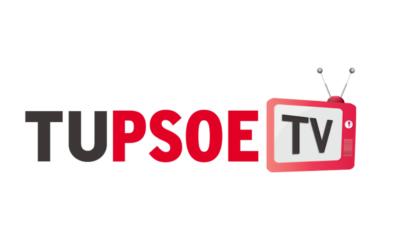 Arranca #TuPSOETV, un espacio virtual para acercar temas de actualidad a la militancia