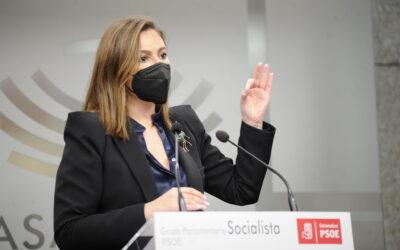 En sus últimos presupuestos, el PP invirtió en Cataluña y País Vasco el doble que en Extremadura
