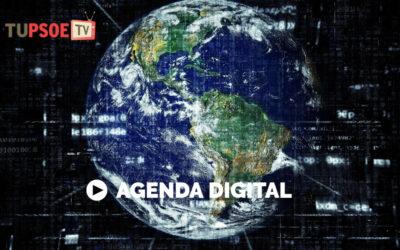 Hablamos con Santos Jorna sobre Agenda Digital