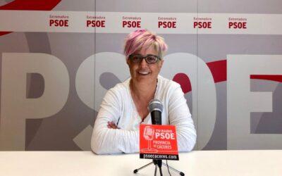 Maripaz Ávila: «¿Qué más tiene que ocurrir?»