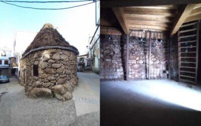 """Cabezabellosa ya tiene el """"Museo del cabrero"""", tras la recuperación de una casa tradicional gracias a la EDUSI """"Plasencia y entorno"""""""